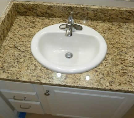 granite_bathroom434j